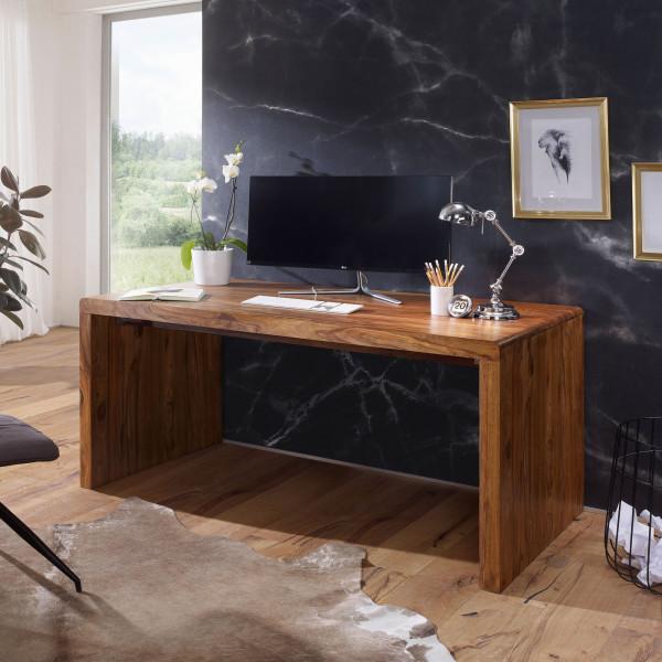 Schreibtisch BOHA 120 cm