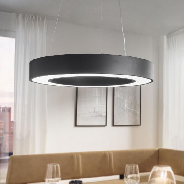 LED Deckenleuchte CIRCLE