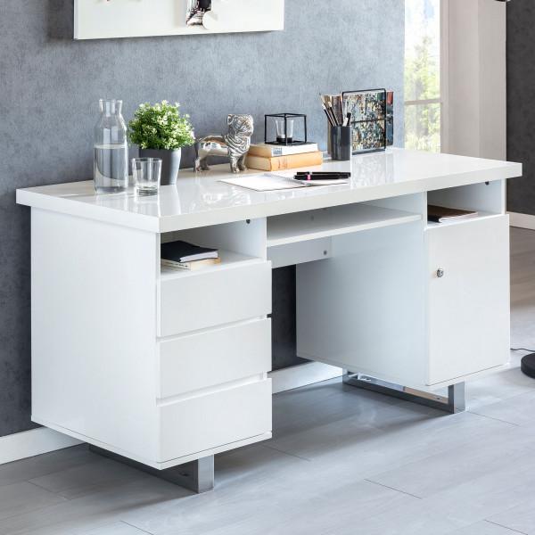 Schreibtisch SALLY