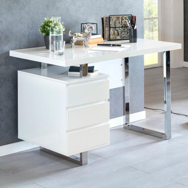 Design Schreibtisch PATTY